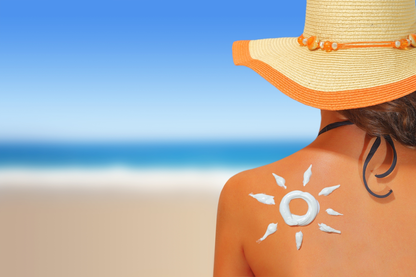 All you need to know about skin cancer!