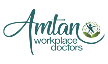 Workplace Doctors